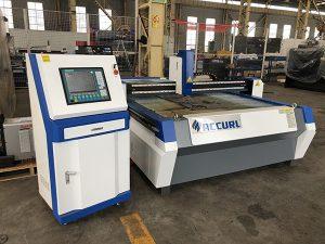 切断直径250mmおよび6000mmのパイプ長CNCPLASMA-25600の3つのAixs CNC血しょう管の打抜き機