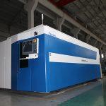 CNCファイバーレーザー切断機500ワット700ワット1000ワット2000ワット3000ワットマイルド/ステンレス/炭素鋼