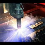 cnc plasma cutting machine – table cnc plasma cutter manufacturers