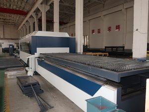 中国高効率CNCレイクスMAX