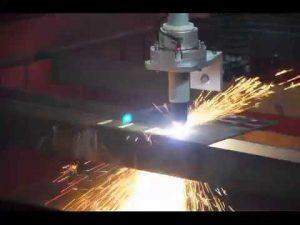 Matal Sheet Cuttting用プラズマ切断機| Hypertherm PowerMax125