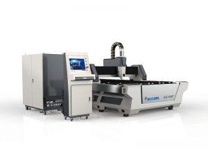 CNCレーザーの打抜き機の費用