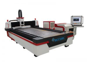 販売のための炭素鋼繊維レーザー切断機