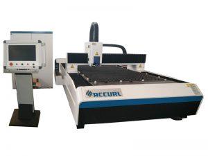 cncレーザー製造400ワット500ワット1000ワット2000ワット金属繊維レーザー切断機ファイバーレーザー切断機価格