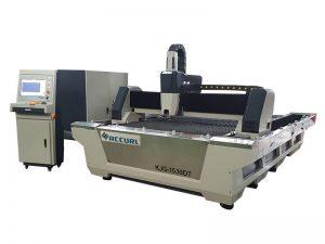 工業用金属繊維レーザー切断機の価格