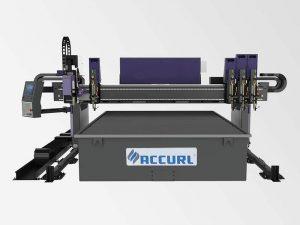 最高品質のCNC金属切断機/ CNCプラズマ切断機