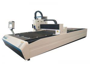 CNC低コスト3mmアクリルシートプラスチックレーザー切断機カッター