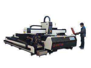 中国レーザー切断機メーカー