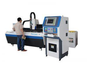 最高のステンレス鋼レーザー切断機