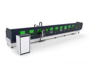 1000w金属CNC切断繊維レーザー機械