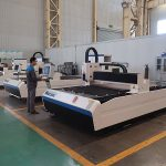 1000W CNCパイプチューブ金属レーザー切断機販売