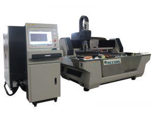 500wレーザー産業用ファイバーレーザー切断機
